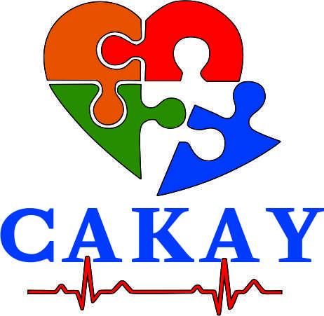 CAKAY